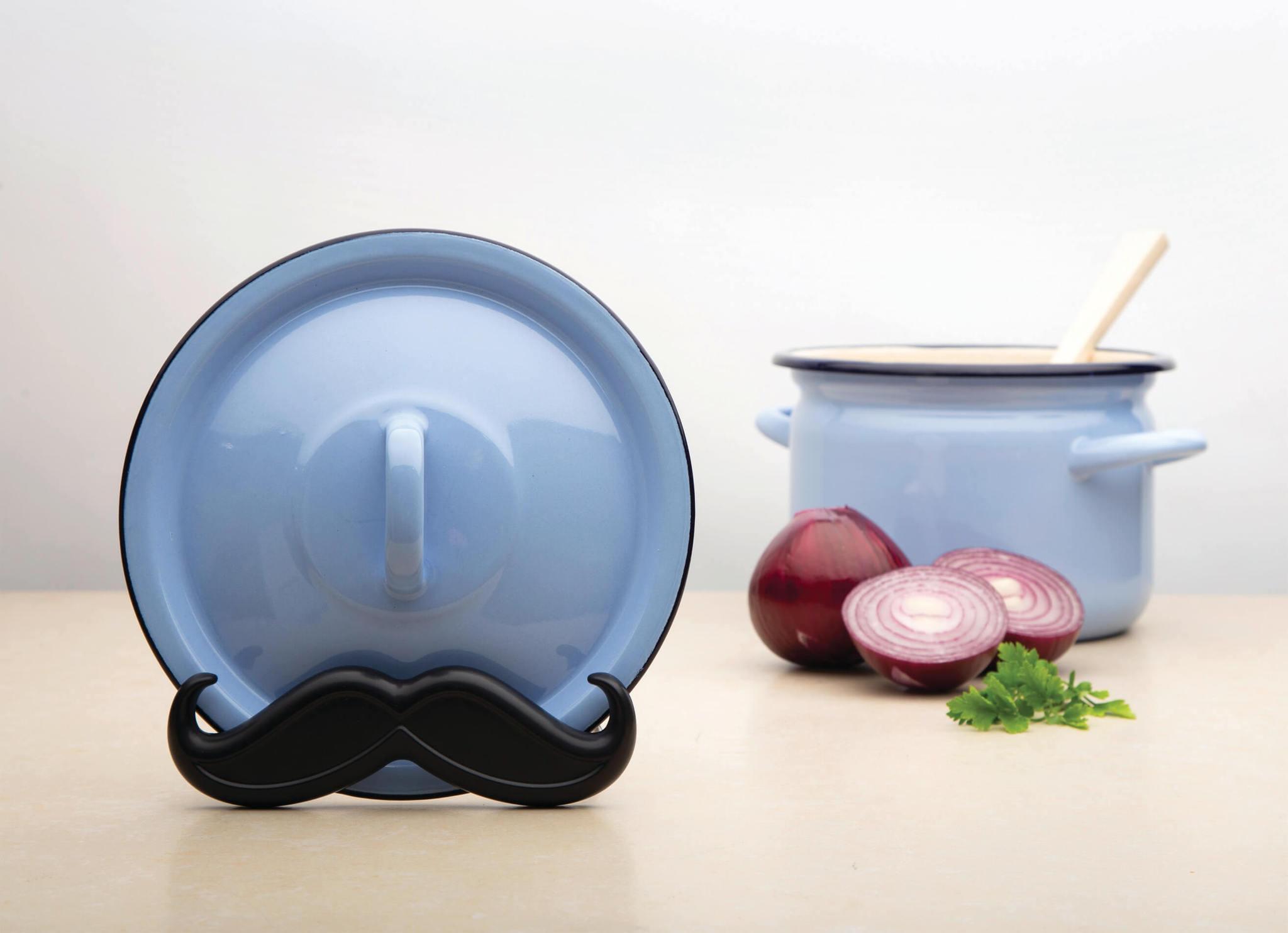 Ausgezeichnet Children039s Kücheset Bilder - Ideen Für Die Küche ...