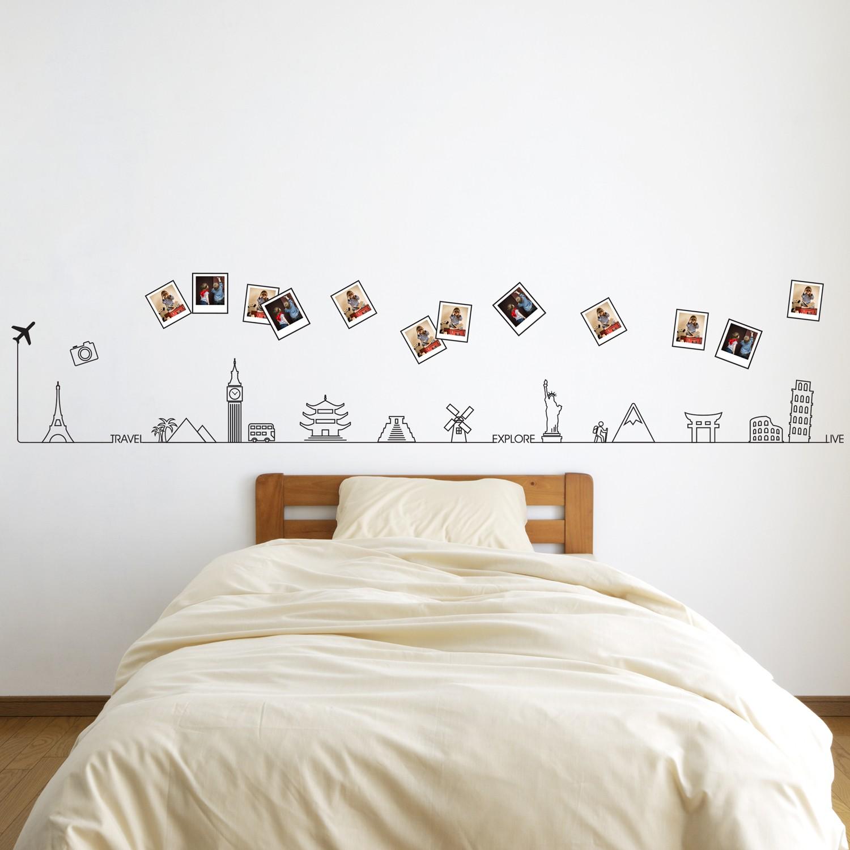 wandtattoo k che auf rechnung fliesenspiegel k che ideen. Black Bedroom Furniture Sets. Home Design Ideas