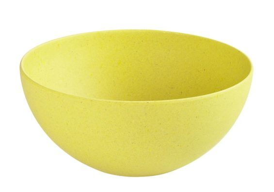 Big Green bowl 15 cm