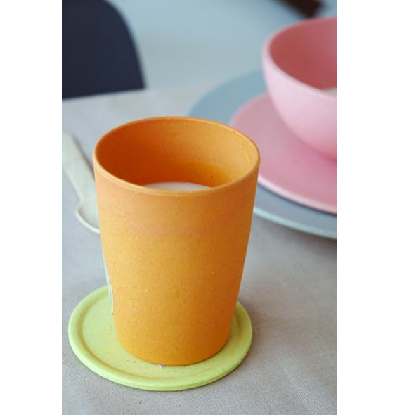 Zip Cup - Drinking cup